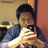 Benny Jien