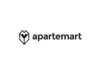 Apartemart Logo