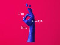 Always Fine