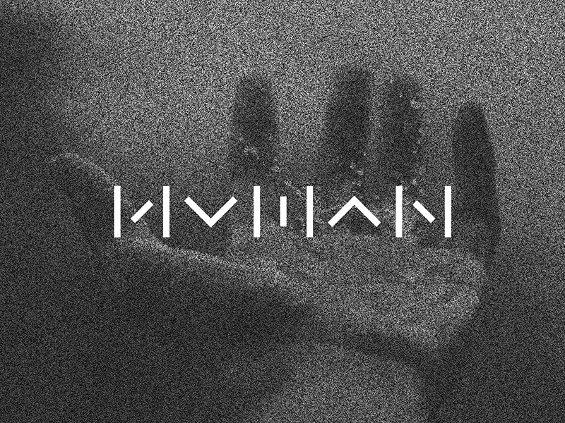 Human 01
