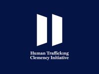 HTCI — Human Trafficking Clemency Initiative