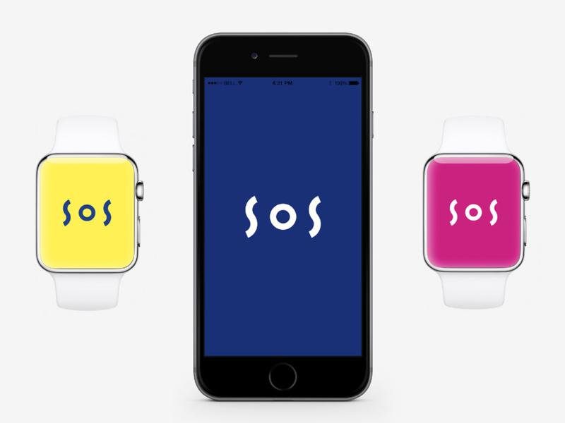 Rebranding proposal for Music Festival studio ui logo graphic art poster identity graphicdesign branding typography design