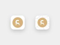 RC App-Icon