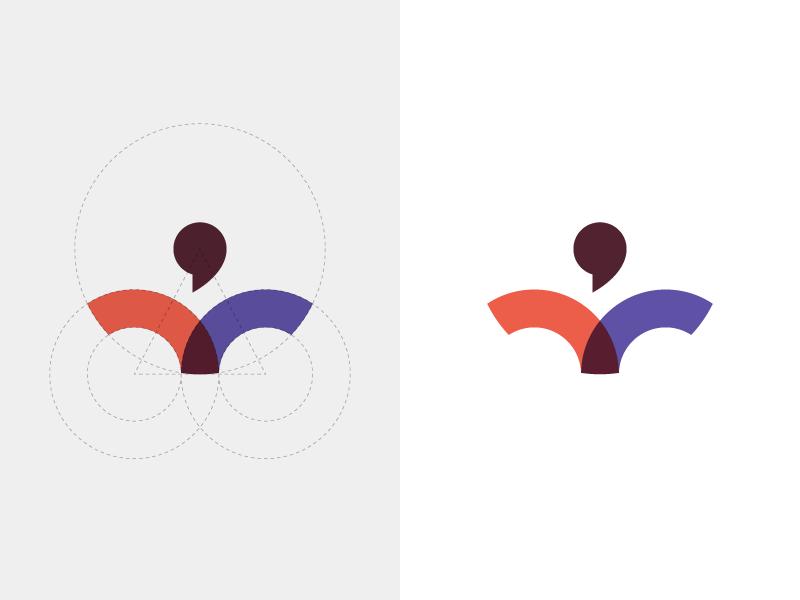 Medrips logo 02