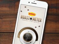 Roastometer