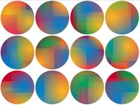 Colour Tests