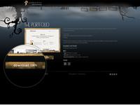 pcklab.com - download page