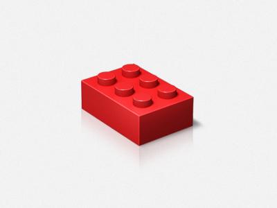 constructor icon constructor icon