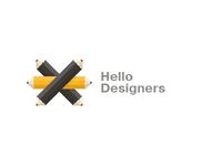HelloDesigners