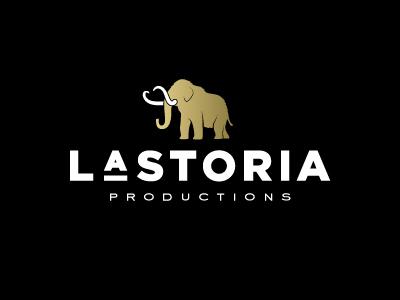 La Storia Productions Final
