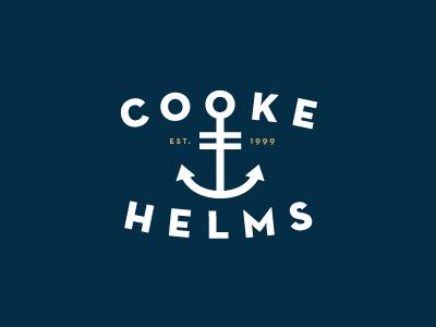 Cooke & Helms v1