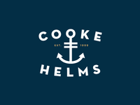 Cooke & Helms v1
