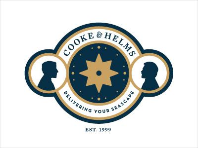 Cooke & Helms v2