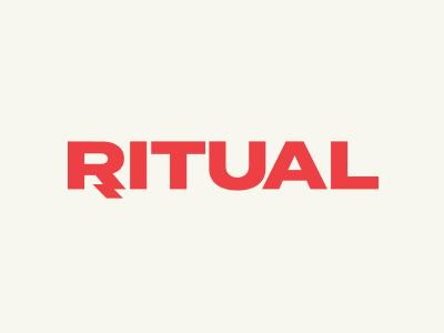 Ritual App - 2