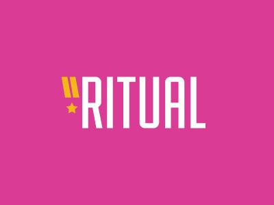 Ritual App - 3