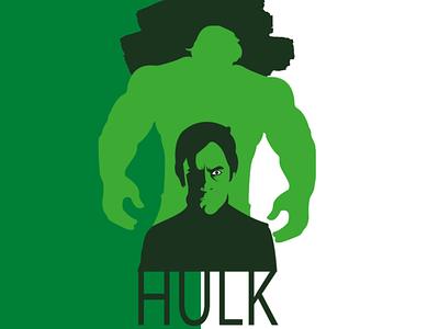 The Incredible Hulk, 70s/80s hulk💚