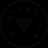 Valentin Vica