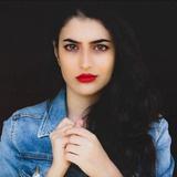 Sara Badiee