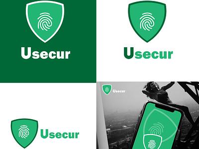 Logo concept app ui motion graphics graphic design 3d branding logo