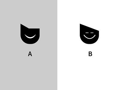 Logo concept branding logo motion graphics
