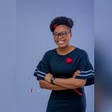 Amajuoyi Udochukwu Deborah