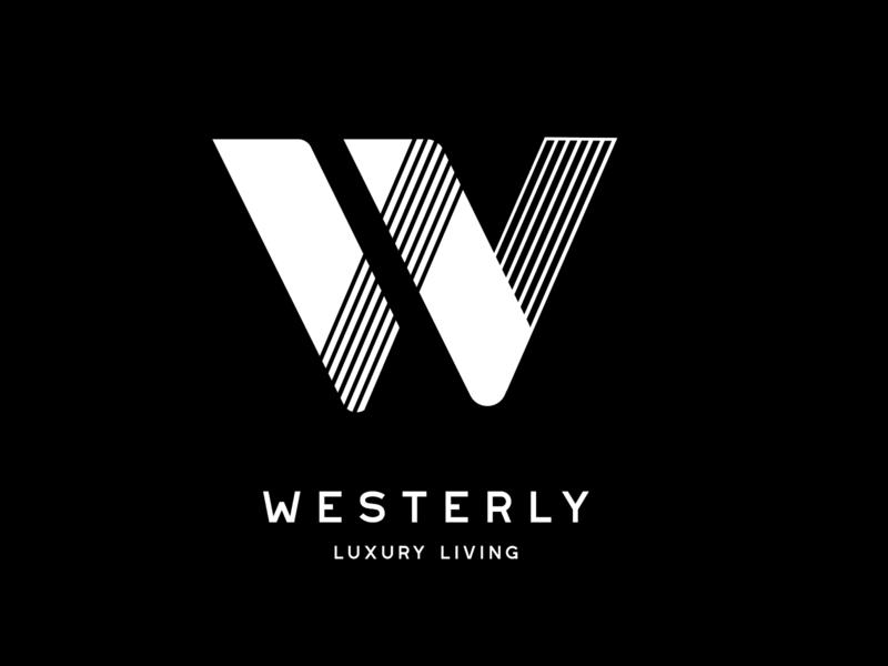 Westerly Logo