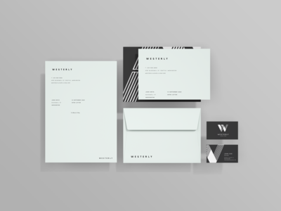Westerly Stationery
