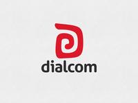 Dialcom