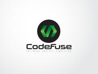 CodeFuse
