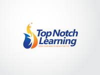 TopNotch Learning