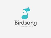 Birdsong Recording Studio