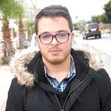 Alaa Rahib