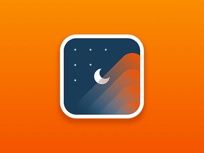 App icon 004 dailyui concept icon app