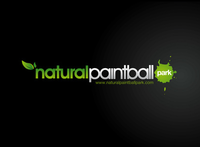 Natural Paintball Park