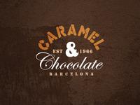 Caramel & Chocolate