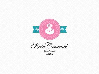 Rose Caramel