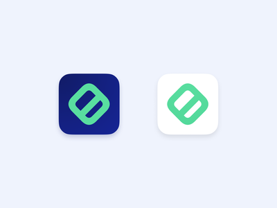 Logo Branding button logo design identity work branding