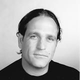 Eli Zager