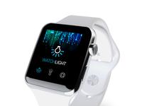 Watchlamp prespective v1