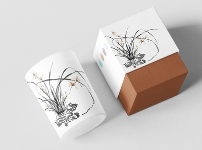 Why Everyone Is Talking About Custom Wax Cardboard Boxes wholesale wax packaging custom wax boxes wax packaging boxes uk wax packaging boxes uk custom wax cardboard boxes wax cardboard boxes