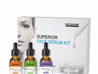 HOW IS WHOLESALE SERUM PACKAGING PRODUCTIVE FOR YOUR BRAND SALES wholesale serum boxes uk serum packaging boxes serum boxes