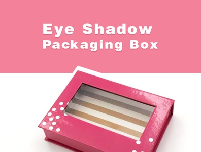 Keep Your Eye-Makeup Products Secure With The Eyeshadow Boxes custom eyeshadow packaging eyeshadow packaging design eyeshadow packaging custom eyeshadow boxes eyeshadow boxes uk eyeshadow boxes