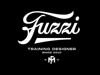 Logotype calligraphy branding logo type design vector typo typography lettering