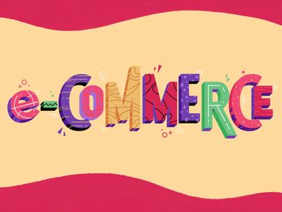 E Commerce By Davide Pagliardini