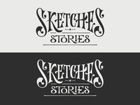 Sketches Stories