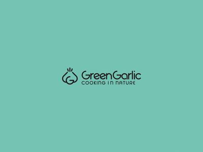 Grean Garlic Media