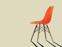 Eames #2