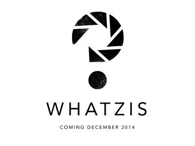 Whatzis.com