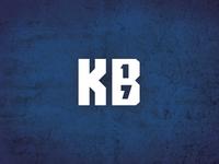KB 17