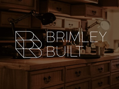 Brimley Built